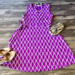 🍄 41 Hawthorn Stitch Fix Dress